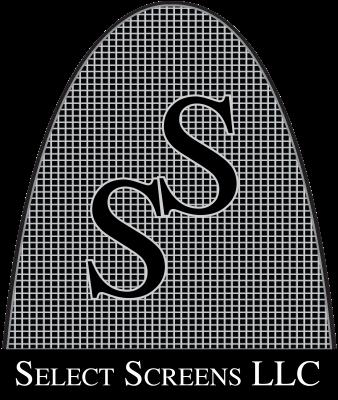 Select Screens