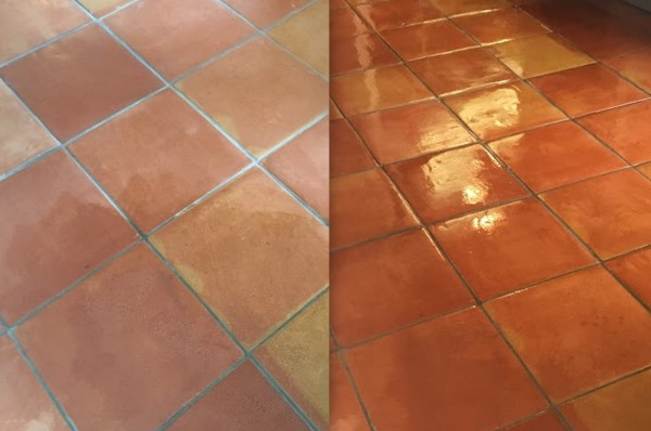 mexican tile, sealer, satillo tiles, quarry tiles, mexiglaze, boca raton, south florida