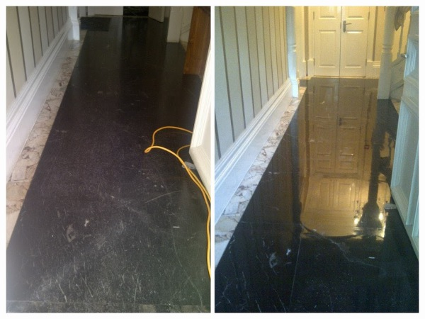 marble polishing, scratched marble, dull marble, marble cleaning ,marble sealing, Boca Raton, Florida
