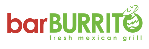 barBurrito, Burrito franchise, Ontario