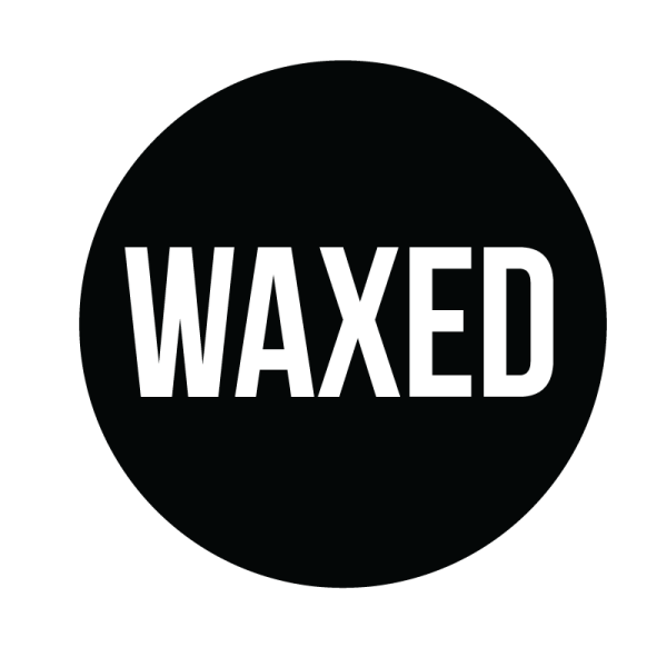 Wax Bar Toronto, Waxed, Wax bar Ontario