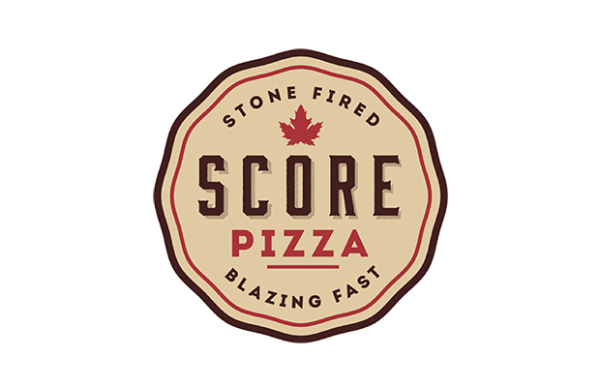 Fast casual pizza, pizza franchise canada