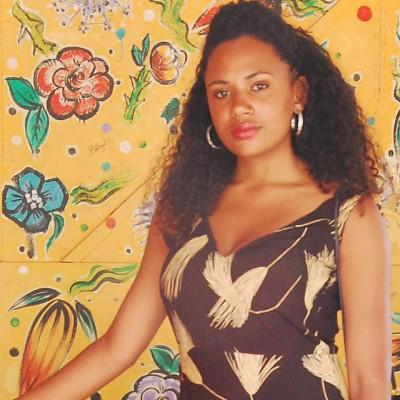 Camille Safiya