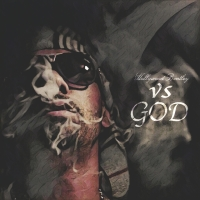 "Hollywood Bentley New Single ""VS GOD"""