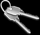 scunthorpe locksmiths key cutting logo