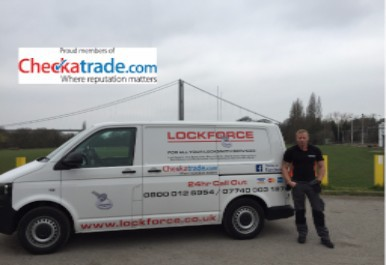 Ricky local Locksmiths in Scunthorpe