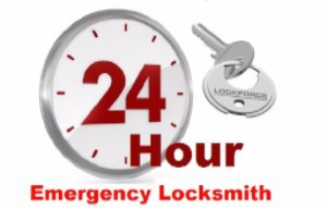 Locksmiths in Scunthorpe 24 hour Service