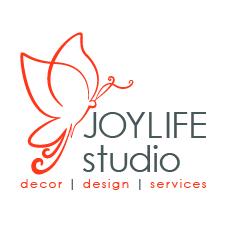 Joylife Studio Logo