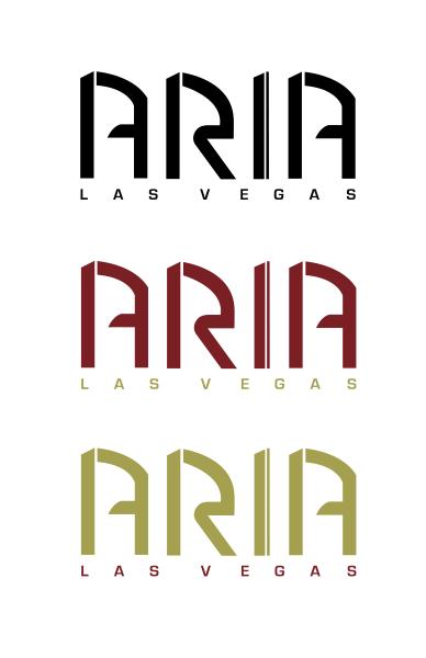 Aria Holtel Logo