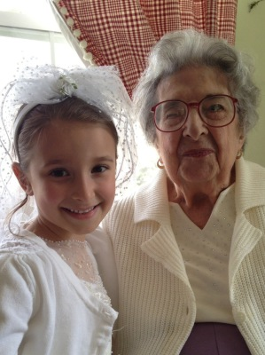 Grama Grama: a picture is worth a thousand words