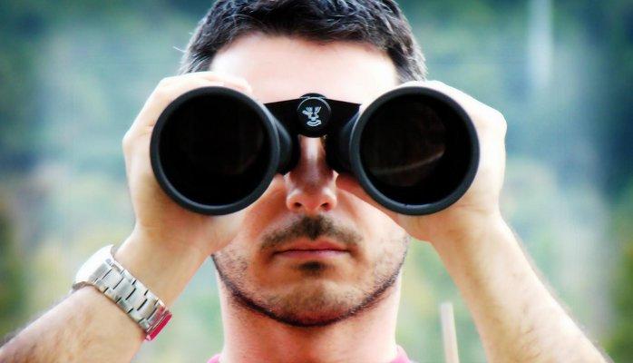 Utilizing Social Media in Recruiting Efforts