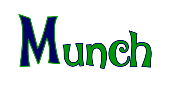 munch cafe and catering Regina