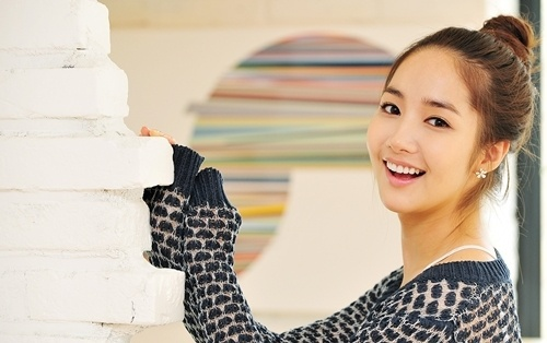 Tips Menghindari Iritasi Penggunaan Sweater Wol