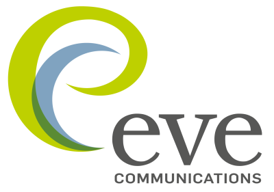 Eve Communications