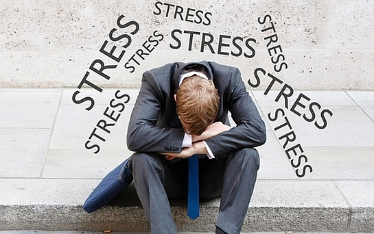 7 ways to Reduce Stress and Anxieties