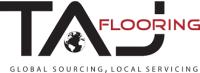 TAJ Flooring