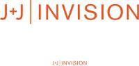 J&J Invision