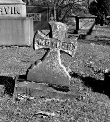 On Genealogy & Morbidity