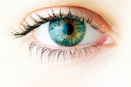 Improve Your Eye Sight with Vision Therapy