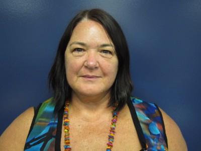 Sharon Wilson (NT)  Vice President