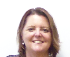 Karen Bailey (QLD) Delegate