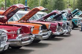Fabulous Cars