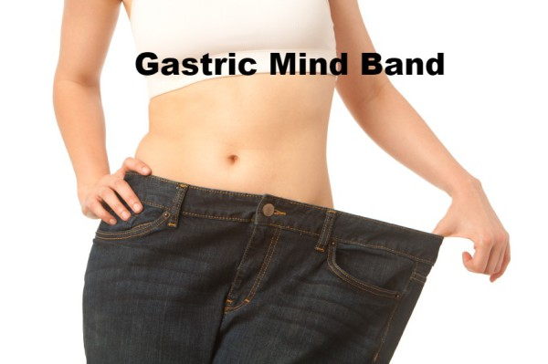 Promotion; Free Gatric Mind Band for 4 People