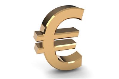 Euro Campaign Page