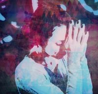 LCB-Blog: How I Became The Spiritual Misfit Part 1