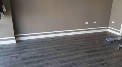 5.Acua  Floors