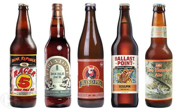 IPL Beer