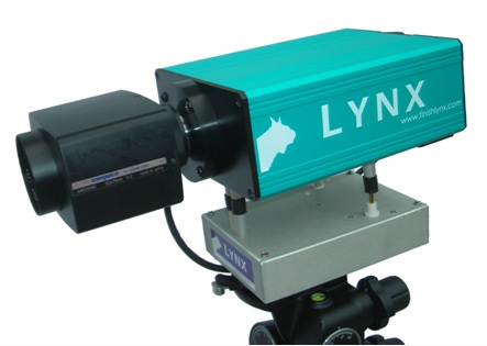 FinishLynx Cameras