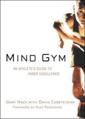 A Gem from Mind Gym by Gary Mack
