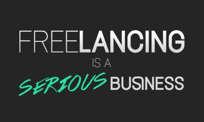 Four Tips to Being a More Successful Freelancer