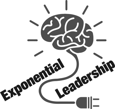 Online Exponential Leadership Academy