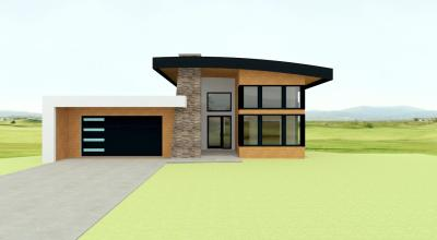 Render - ENS Design Group
