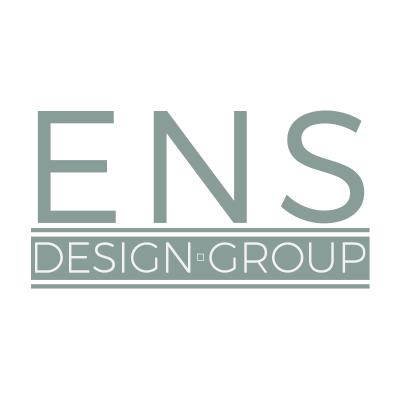 Logo - ENS Design Group