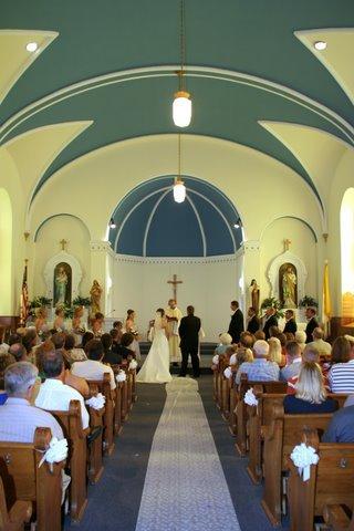 2009 Deom Wedding