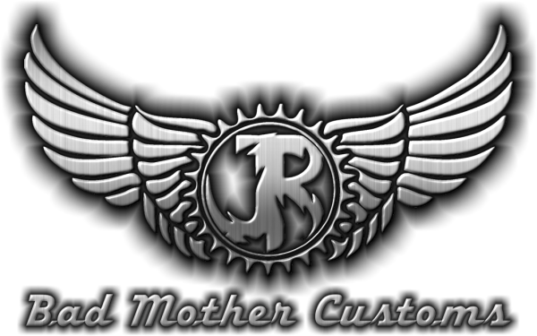Bad Mother Customs