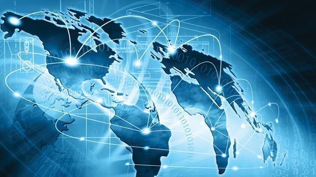 8 Essentials to Effective Networking - Part 2