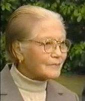 Wu Ying Hua