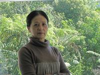 Shi Mei Lin