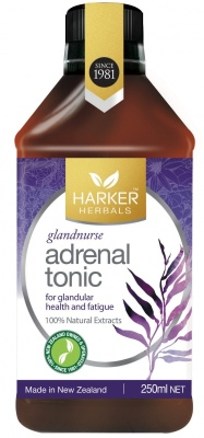Adrenal Tonic