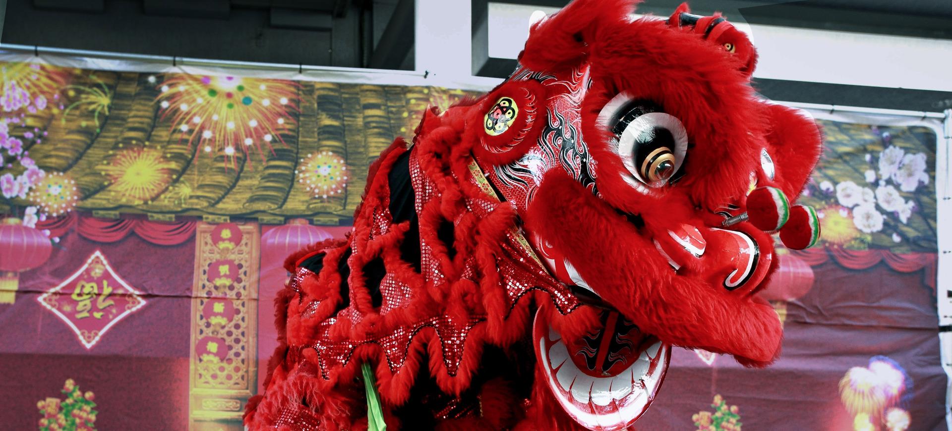 Kung Fu Brisbane