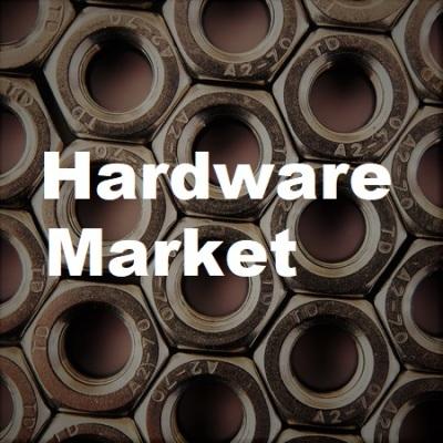 Hardware Market
