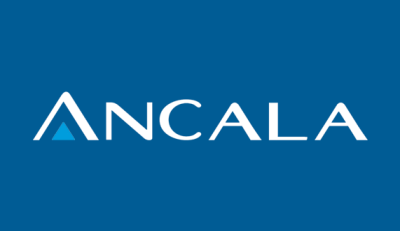 Ancala completes UK fundraising at upper end of target