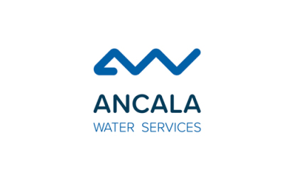 Ancala acquires water and waste water services provider, Aquatrine Package A