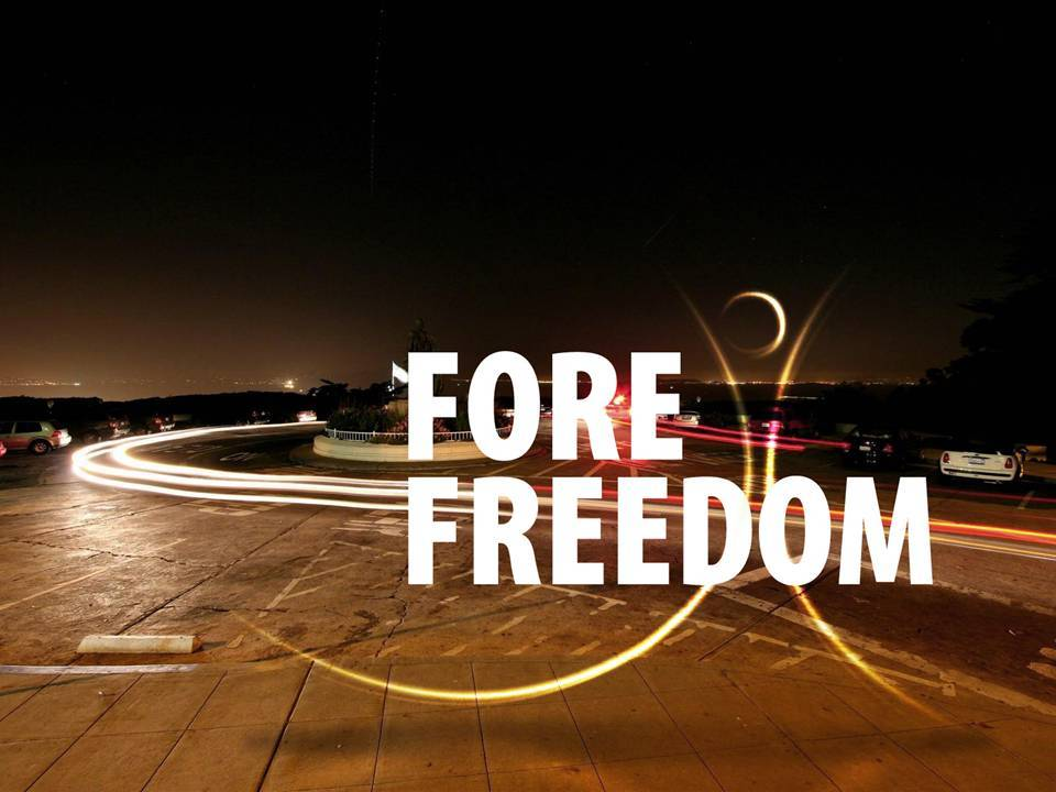 Ancala Partners acquires Fore Freedom Holdings B.V.