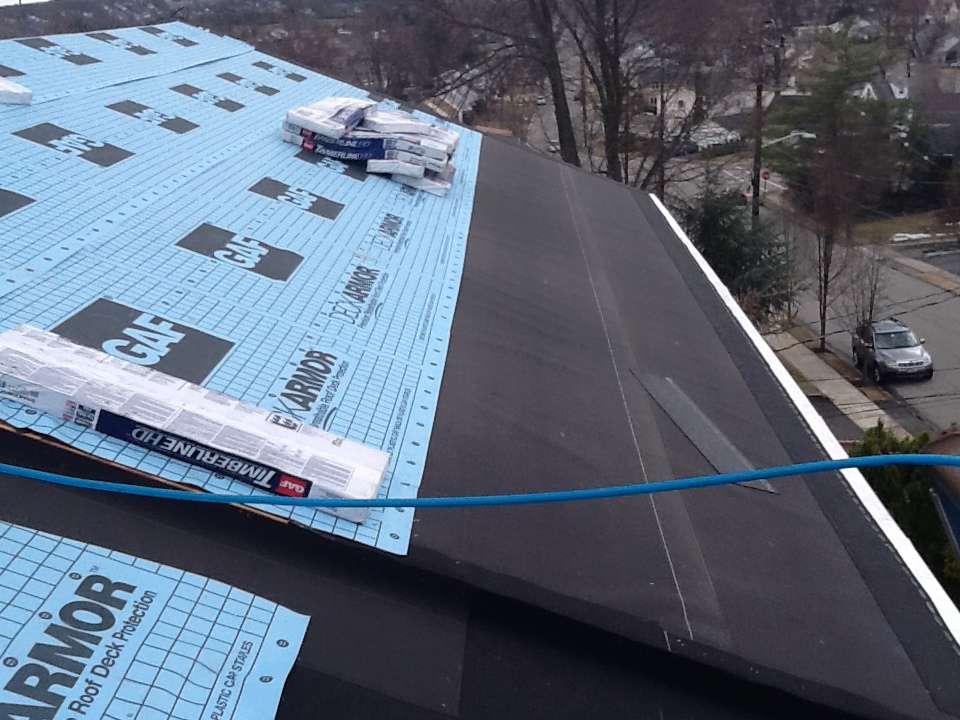 Affordablehomeservices Professional Roofers Siding Experts