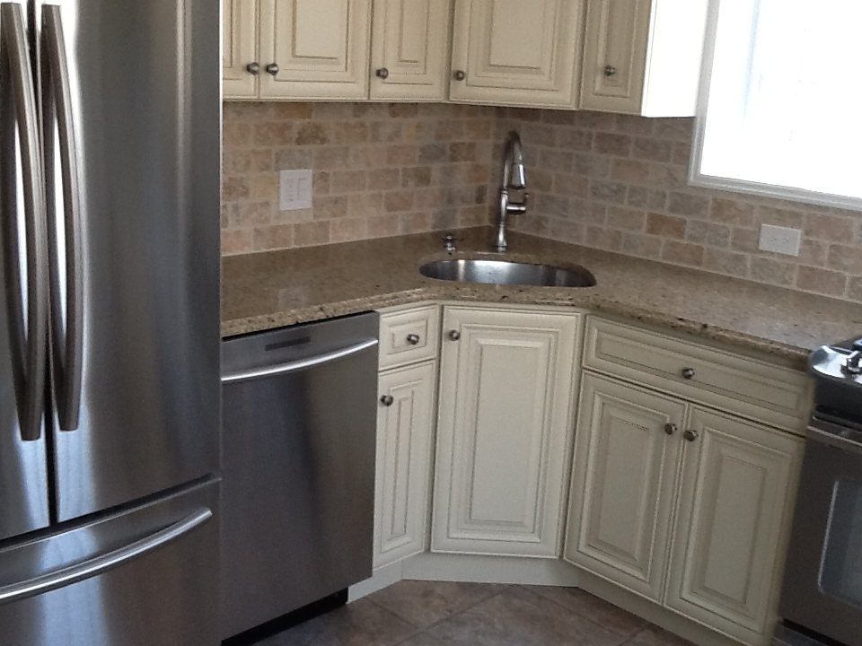 kitchen remodeling passaic county nj